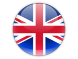Gb united kingdom