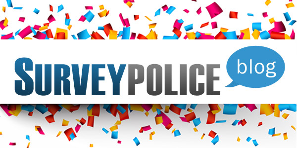 SurveyPolice Blog