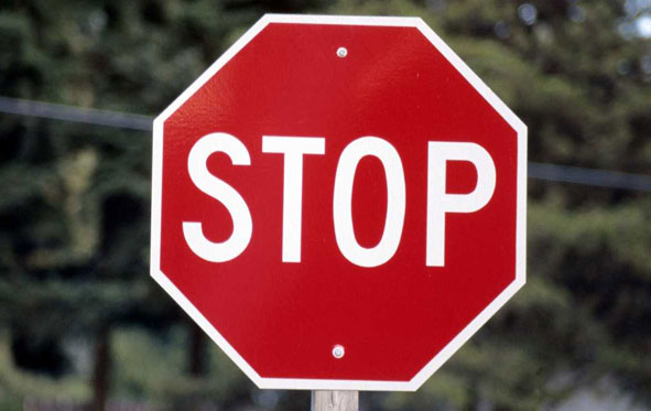 stopsign-keepsafe