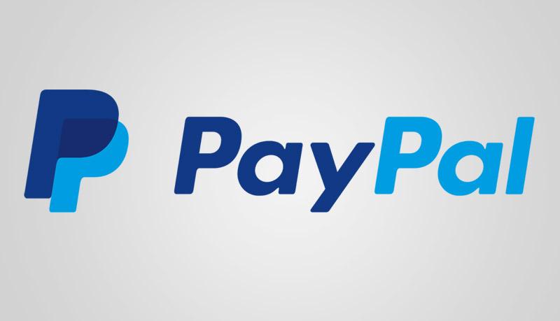 PayPal surveys