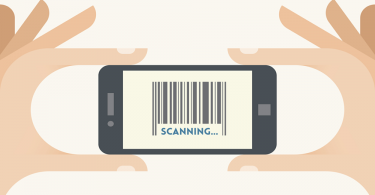 how to avoid duplicate scanning of barcodes