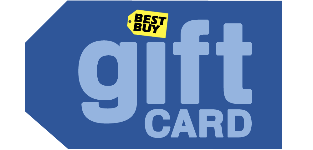 Finding survey sites that offer best buy gift cards for Best websites to buy online