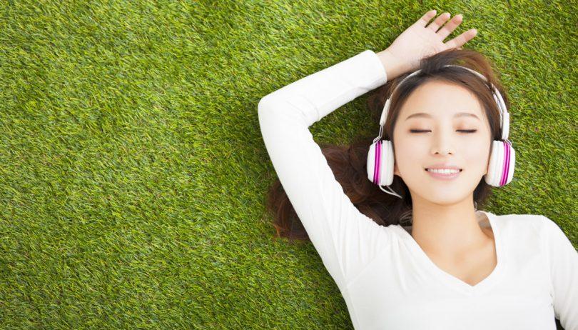 Music listener