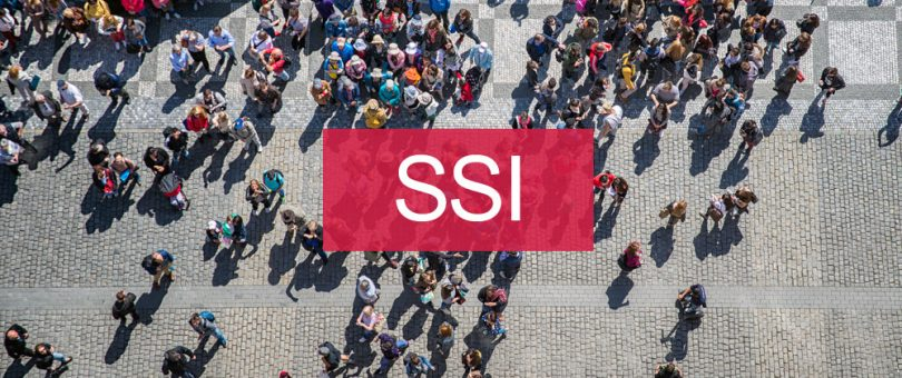 Who is SSI (Dynata)? – SurveyPolice Blog