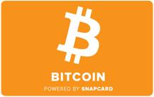 snapcard