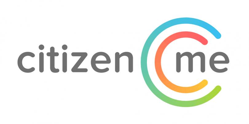 citizen me