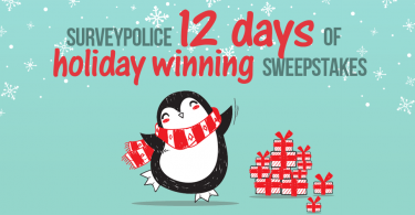12 days of winning