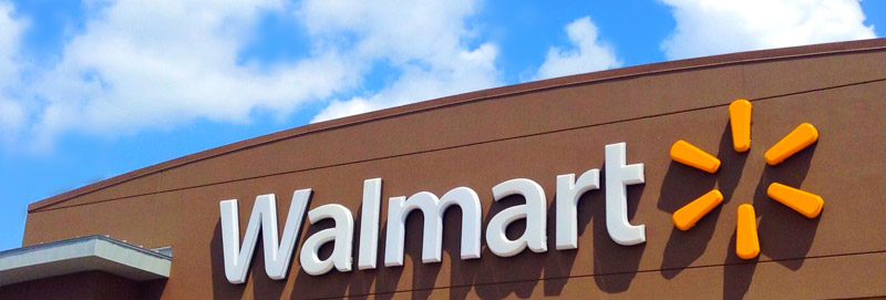 How to Earn Walmart Gift Cards Taking Surveys – SurveyPolice Blog