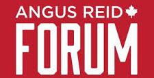 Old Angus Reid Forum Logo