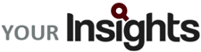 Your Insights Logo