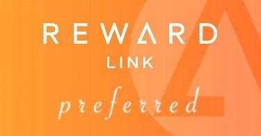 Reward Link