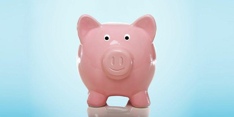 Swagbucks Swagcodes Piggy Bank