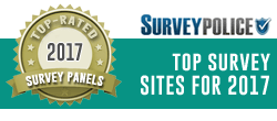 top online surveys for 2017