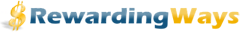 rewarding ways