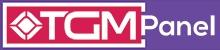 tgm panel
