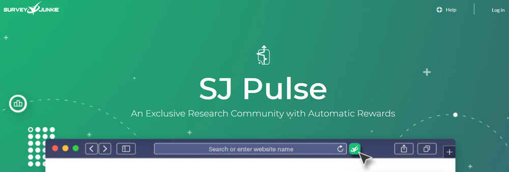 survey junkie pulse