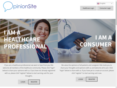 OpinionSite Member Reviews – Page 1 – SurveyPolice
