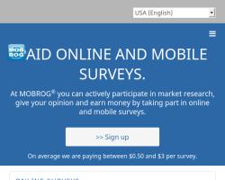 mobrog website