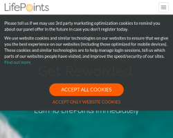 lifepoints website