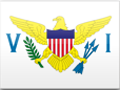 Virgin Islands (U.S.) flag