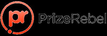 PrizeRebel logo